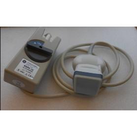 Cubilete de plástico HITACHI 4 ml. Caja 1000 unidades.