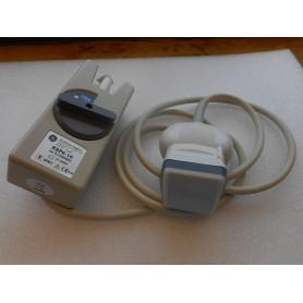Cubeta Vidrio 10 mm. paso luz p/espect.