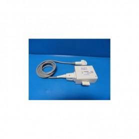 Cryolab - congelación de muestras. Cryolab - 55º c p / extemporaneas 500 gr.