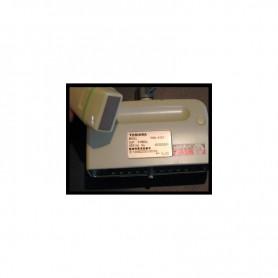 Equipo de infusión para sangre, 20 Gotas / ml. Caja 300 unidades.