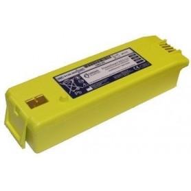 Bateria Abbott PCA Micro...