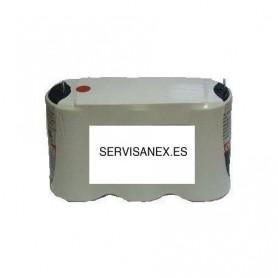 Bateria Aesculap Acculan GA626