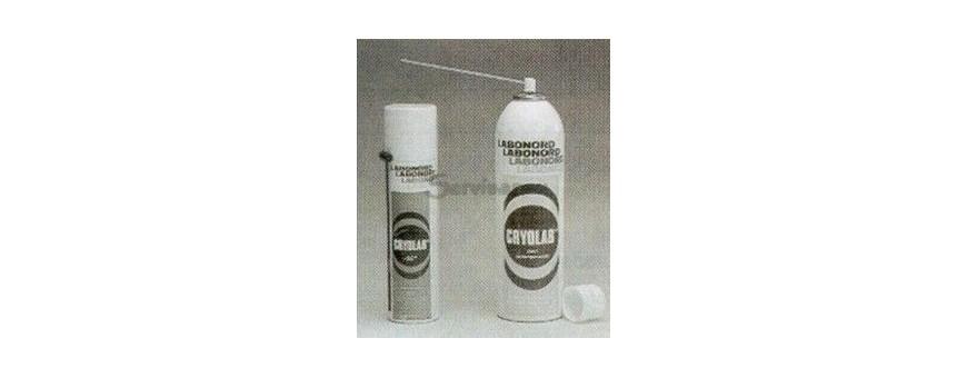 Cryolab